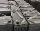 无锡办公电脑回收,无锡宾馆电视回收,无锡公司服务器回收
