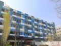 宝安南山均可住的豪华高档超值公寓没中介