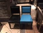 南京餐椅翻新,南京餐椅换布,南京餐椅换皮