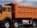 滨州1-200吨地磅销售维修,二手地磅收售