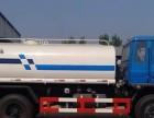 常年出售洒水车吸粪车加油车吸污车油罐车价格低货到付款