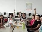 腾达电脑培训学校 UG培训