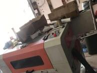 低价转让各印刷设备,二手不干胶商标机,二手模切机,二手晒板机,