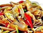 辣味鲜花甲锅贴水饺炒面-宣城东门小区免费配送