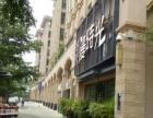青秀柳沙超长免租期一楼临街住宅底商铺招租