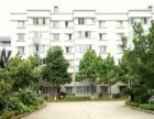 高新区澳霖公寓精装2房1430元/月62平随时看房