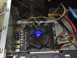 本溪电脑维修-精装系统-电脑回收-组装电脑
