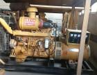 六安地区专业发电机出租维修保养一条龙服务