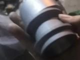 厦门钨钢回收钱 翔安回收钨钢合金刀具