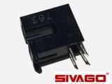 光电传感器 AEDS9300 缝纫车专用 伺服电机传感器