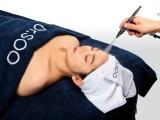 瘦脸-多特舒屋美容服务优质的面部排毒瘦脸抗衰老合作推荐