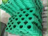 杭州生态浮床  塑料水上浮床无土栽培 生物园林绿化水培植物种植
