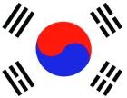 西安韩语翻译公司哪家好--领事馆指定翻译机构