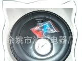畅销汽车充气泵 热卖汽车充气泵 小巧汽车充气泵 低价汽车充气泵