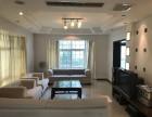 可日租丨蠡湖街道 独栋别墅 4室 1厅 280平米 整租百合花园