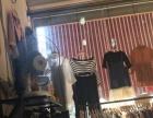 新阳工业区 人流量多 服饰鞋包 商业街卖场