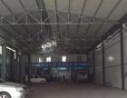 黄金地段在营二类汽修厂求合租,设备齐全。