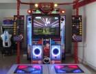 大型成人跳舞机 模拟体感跳舞机 跳舞机游戏机