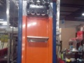 昆明地区经营二手冰箱、电视、食品机械等