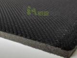 复合海绵厂提供优质海绵复合加工定制