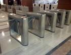 天津安装道闸 摆闸安装 智能道闸机 车牌识别设备