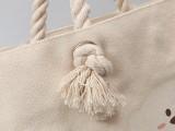 泰安帆布袋制作