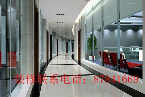 宁波专业木工装修 安装维修 办公室 厂房 家庭装修