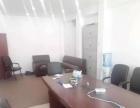 道里哈药路中心医院附近680平米写字楼出租