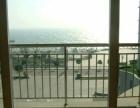 长岛烟台长岛悦海 2室1厅1卫 83平米
