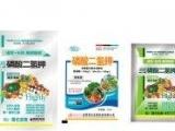 供应山东地区植物专用磷酸二氢钾 高钾高钙叶面肥 昆仑生物厂家