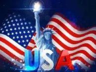 成都美国签证--专业代办美国B1B2签证及单项服务