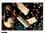佛山音乐佛山钢琴练好同音反复的技巧,实用