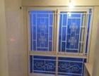 专业换窗纱、订做纱门、金刚网纱窗、订做防护网、窗花