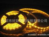 生产LED灯条 5050一米60灯 滴胶防水