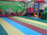重庆室内运动场卷材地胶厂家直销 地板 行业标杆