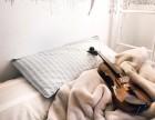 (市青年宫)天津提琴类培训