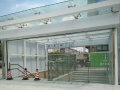 大朗地铁口地王位置 商业街卖场 135平米