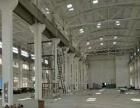 胡埭新建独栋3600平米机械厂房出租.