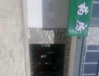 远津风景A区 商业街卖场 56平米