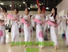 零基础歌手 舞蹈培训全国百家分校 华翎舞蹈