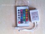 宜弘电子厂家直销RGB 12A控制器LE