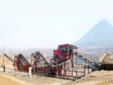 加工制砂机想买物超所值的制砂机,就来铭宇机械
