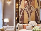 盘龙城优质装修装饰公司,给你一个满意的家