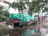 岳阳工厂搬迁 设备吊装 搬运 安装 方案