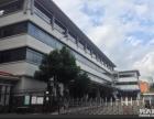 深圳IDC骨干坂田机房 BGP高防机房 高速 稳定