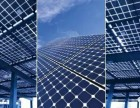 福泰楼宇对讲光伏发电项目正式建成投入使用