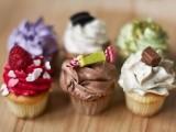 甜点制作 短期美食培训包教包会
