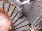 太原混凝土隔层浇筑价格旋转楼梯浇筑施工方案