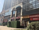 临泉路瑶海区万达广场 不限购商铺1.3万 年租金20万 急售