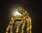 台州陈姐黄金回收玉环哪里有上门回收黄金项链手链金条